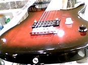 VIPER Electric Guitar GE93